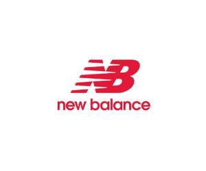 Código Descuento Newbalance.es
