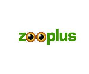Código Descuento Zooplus